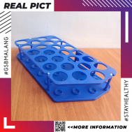 Conical Tube Rack 50mL – SPL