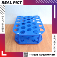 Conical Tube Rack 15mL – SPL