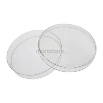 Culture Dish, Treated, 35x13mm (10pcs/pack)