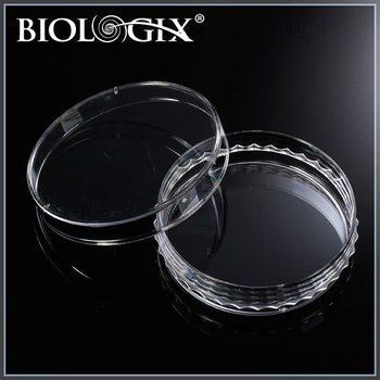 Petri dishes, 60×15 mm,500/case