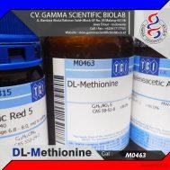 DL-Methionine