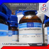 1,1,3,3-Tetraethoxypropane