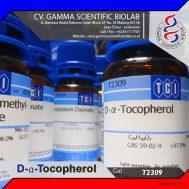 D-α-Tocopherol