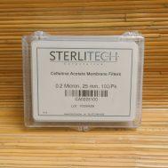 Sterlitech Cellulose Acetate (CA)
