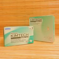 Kimtech Delicate Task Wipers 11x21cm