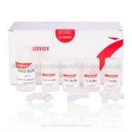 HigherPurity Total RNA Extraction Kit