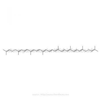 Lycopene 2mg