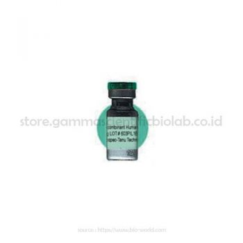 Mineral Oil Light White 100ml (BIOWORLD)