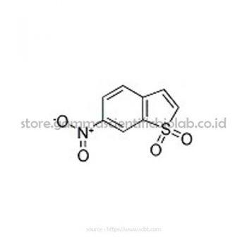 Stat3 inhibitor V, stattic