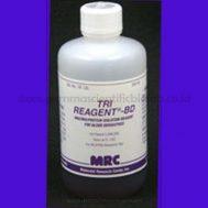 Tri Reagent BD 100ml