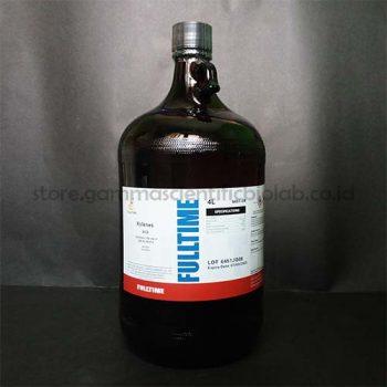 Xylene ACS Grade 4L