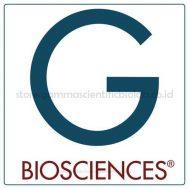 Proteomic Grade Water 1L