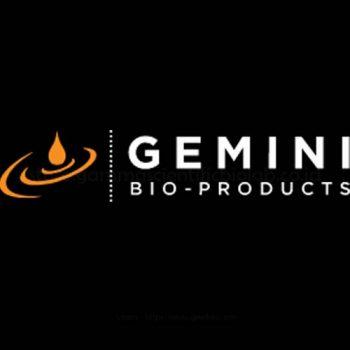 Gentamicin Sulfate 10g