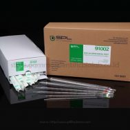 SPL 1mL Serological Pipette, Sterile (200pcs/pk x 4)/cs