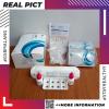 Rapid Test Antigen Covid-19 (Nasopharyngeal Swab) – ACROBIOTECH