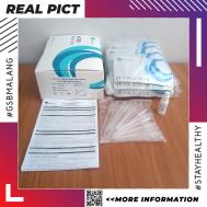 Rapid Test Antibody (2019-nCov IgG/IgM) – ACROBIOTECH